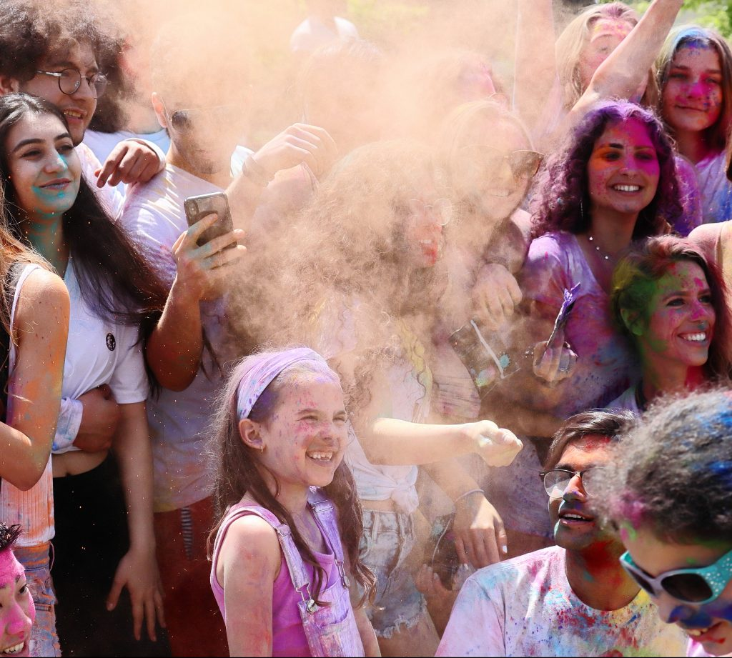 Color Fest 2019 5