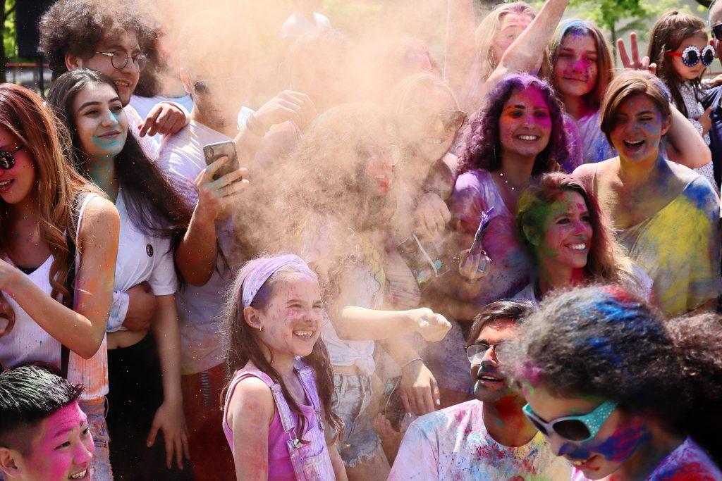 Color Fest 2019 13