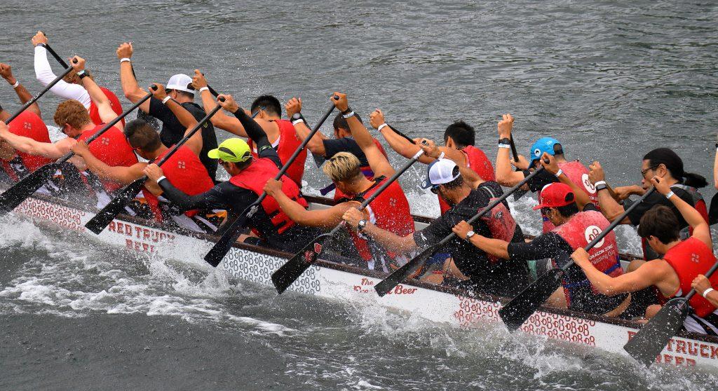 Dragon Boat Festival 9