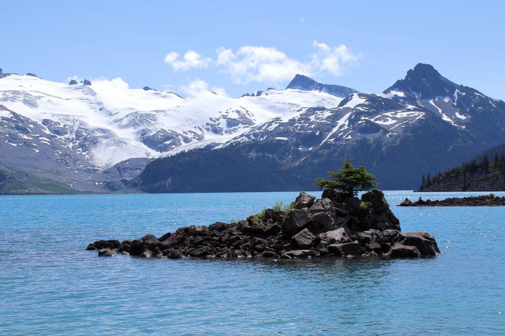 Garibaldi Lake 6