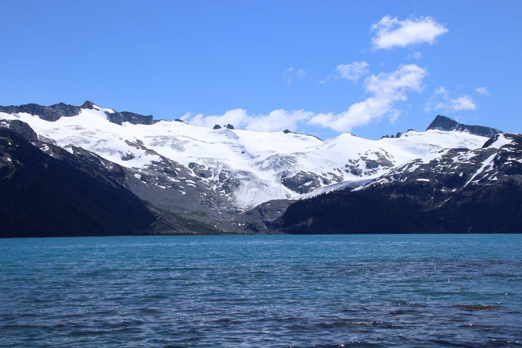 Garibaldi Lake 9