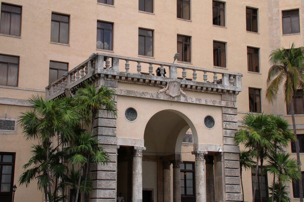Cuba Buildings 35