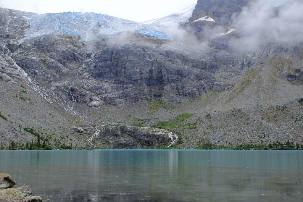 Joffre Lakes 6