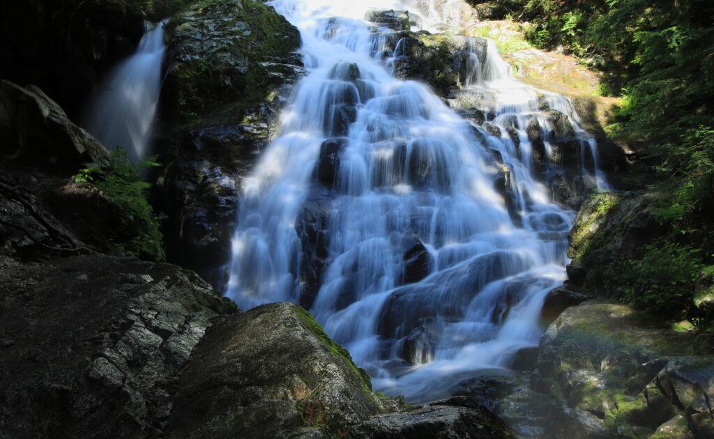 Kennedy Falls 1